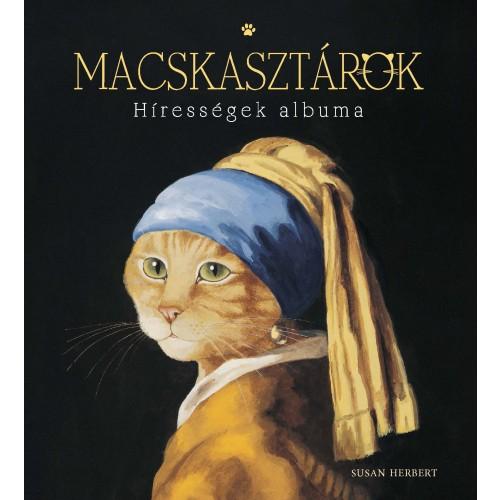 macskaszt_rok_h_ress_gek_albuma_bor_t_